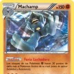 XY3 - Furious Fists - 046 - Machamp