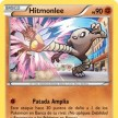 XY3 - Furious Fists - 047 - Hitmonlee