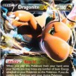 XY3 - Furious Fists - 074 - Dragonite-EX - Ultra Rare