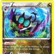 XY3 - Furious Fists - 077 - Noivern