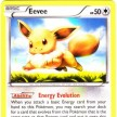 XY3 - Furious Fists - 080 - Eevee