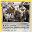 XY3 - Furious Fists - 083 - Slaking
