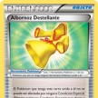 XY3 - Furious Fists - 099 - Sparkling Robe