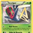 XY3 - Furious Fists - 009 - Accelgor