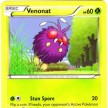 XY4 - Phantom Forces - 001 - Venonat