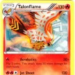 XY4 - Phantom Forces - 010 - Talonflame