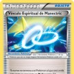 XY4 - Phantom Forces - 100 - Manectric Spirit Link