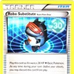 XY4 - Phantom Forces - 102 - Robo Substitute