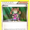 XY4 - Phantom Forces - 104 - Shauna