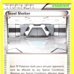 XY4 - Phantom Forces - 105 - Steel Shelter