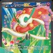 XY4 - Phantom Forces - 116 - Florges-EX - Full Art Ultra Rare