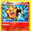 XY4 - Phantom Forces - 012 - Pyroar