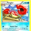 XY4 - Phantom Forces - 014 - Kingler