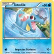 XY4 - Phantom Forces - 015 - Totodile
