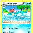 XY4 - Phantom Forces - 016 - Croconaw