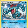 XY4 - Phantom Forces - 017 - Feraligatr