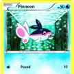 XY4 - Phantom Forces - 018 - Finneon