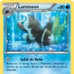 XY4 - Phantom Forces - 019 - Lumineon