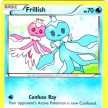XY4 - Phantom Forces - 020 - Frillish