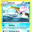 XY4 - Phantom Forces - 021 - Jellicent