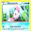 XY4 - Phantom Forces - 022 - Alomomola