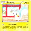 XY4 - Phantom Forces - 025 - Pachirisu