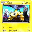 XY4 - Phantom Forces - 026 - Joltik
