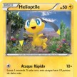 XY4 - Phantom Forces - 029 - Helioptile