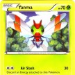 XY4 - Phantom Forces - 003 - Yanma