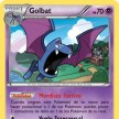 XY4 - Phantom Forces - 032 - Golbat
