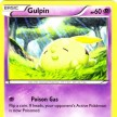 XY4 - Phantom Forces - 037 - Gulpin