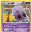 XY4 - Phantom Forces - 038 - Swalot
