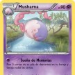 XY4 - Phantom Forces - 040 - Musharna