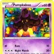XY4 - Phantom Forces - 044 - Pumpkaboo