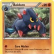 XY4 - Phantom Forces - 049 - Boldore