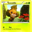 XY4 - Phantom Forces - 005 - Sewaddle