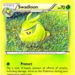XY4 - Phantom Forces - 006 - Swadloon