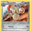 XY4 - Phantom Forces - 064 - Escavalier