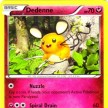 XY4 - Phantom Forces - 070 - Dedenne