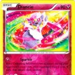 XY4 - Phantom Forces - 071 - Diancie