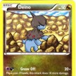 XY4 - Phantom Forces - 072 - Deino