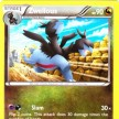 XY4 - Phantom Forces - 073 - Zweilous
