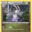XY4 - Phantom Forces - 076 - Sliggoo