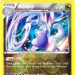XY4 - Phantom Forces - 077 - Goodra