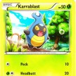 XY4 - Phantom Forces - 008 - Karrablast