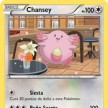XY4 - Phantom Forces - 080 - Chansey