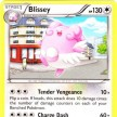 XY4 - Phantom Forces - 081 - Blissey