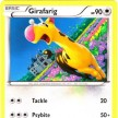 XY4 - Phantom Forces - 082 - Girafarig