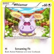 XY4 - Phantom Forces - 083 - Whismur