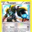 XY4 - Phantom Forces - 086 - Regigigas